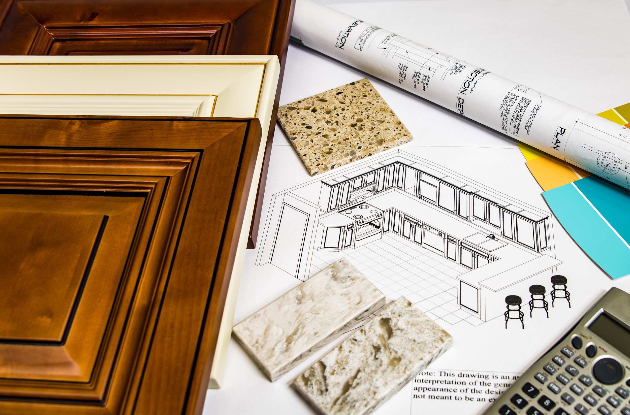 Surprising Custom Cabinet Makers For New Homes St George Ut Contractors Home Interior And Landscaping Ponolsignezvosmurscom